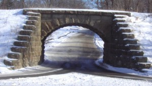 IndianLakeBridge-NPS2 002